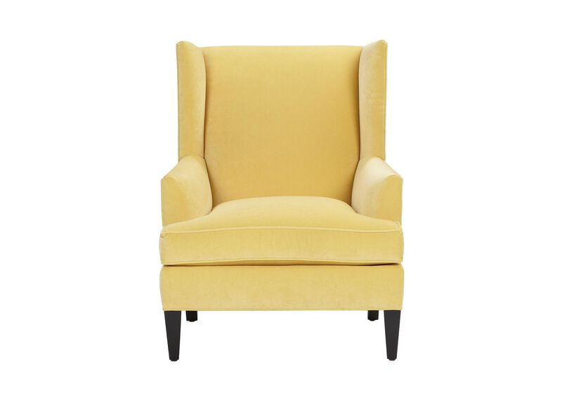 Parker Chair ,  , large_gray