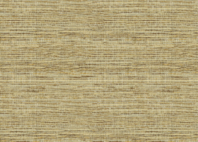 Graham Mocha Fabric ,  , large_gray