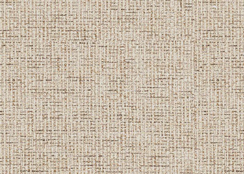 Brax Ivory Fabric by the Yard