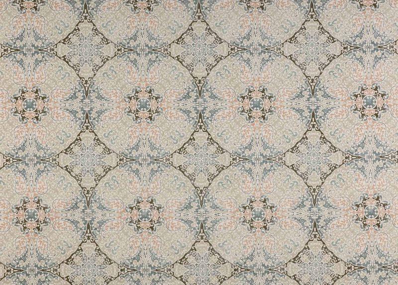 Martina Slate Fabric ,  , large_gray
