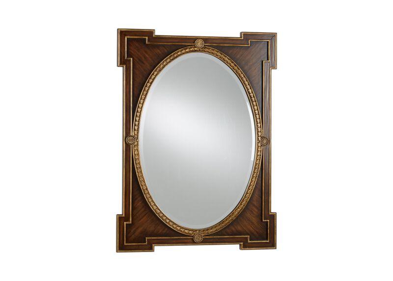Ipswich Mirror