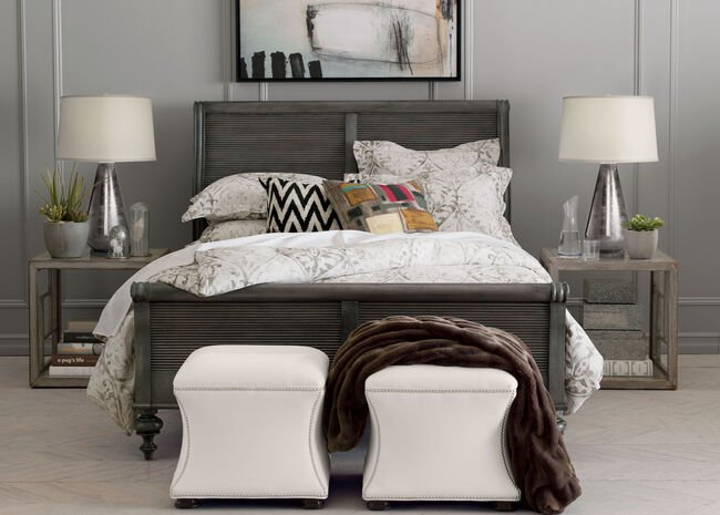 Remarkable Corbin Ottoman Ottomans Benches Ethan Allen Caraccident5 Cool Chair Designs And Ideas Caraccident5Info