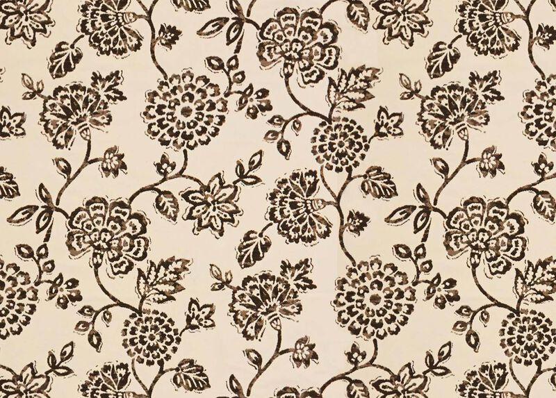 Dominica Ebony Fabric ,  , large_gray