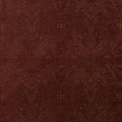 Regan Fabric Product Tile Image 137