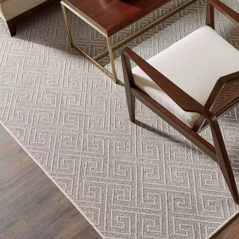 Colebrook Indoor/Outdoor Rug Product Tile Hover Image 047164