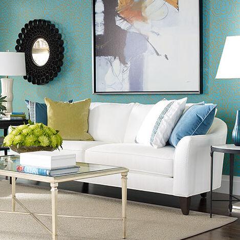 Carlotta Sofa Product Tile Hover Image carlotta
