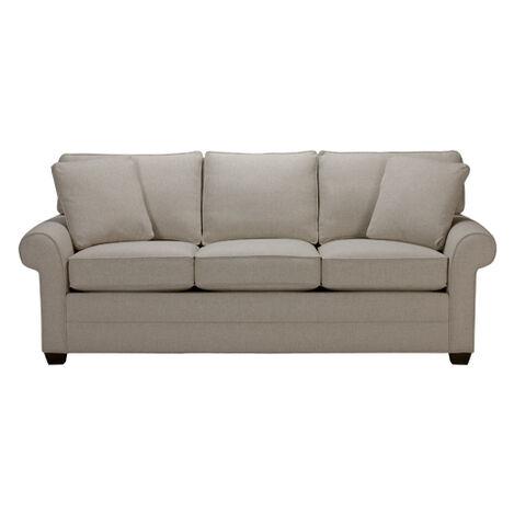 Bennett Roll-Arm Sofa, Quick Ship Product Tile Image bennettQS
