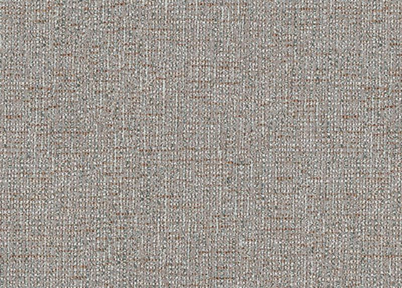 Brax Gray Fabric by the Yard