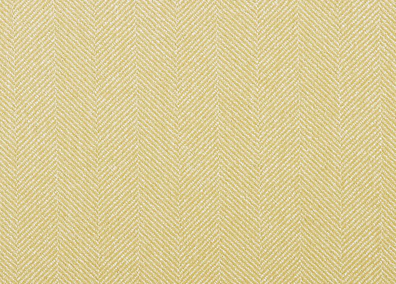 Turner Maize Fabric by the Yard ,  , large_gray