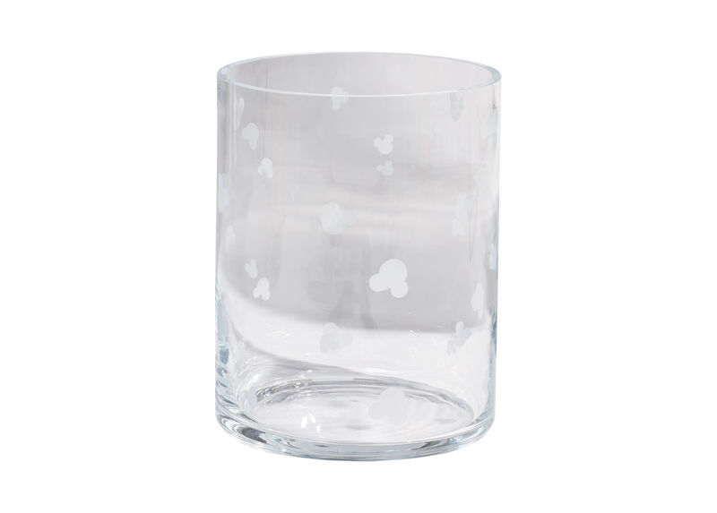 Mickey Mouse Etched Hurricane, Large ,  , large_gray