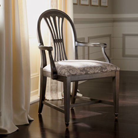 Nicolette Armchair ,  , hover_image