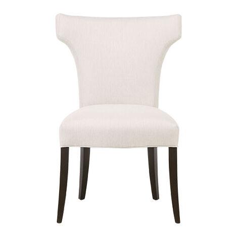shop desk chairs home office chairs ethan allen ethan allen