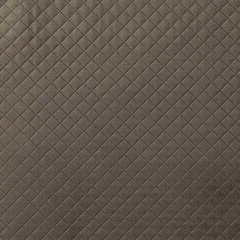 Shaw Charcoal Fabric By the Yard Product Tile Image 52854