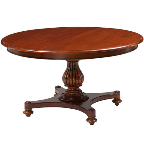 Shop Dining Room Tables Kitchen amp Round
