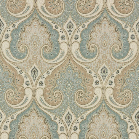 Anjali Fabric Product Tile Image 430