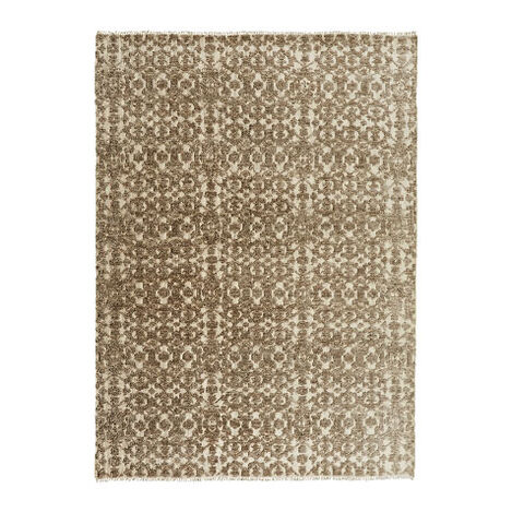 Chevala Sardinian Wool Rug Product Tile Image 041678
