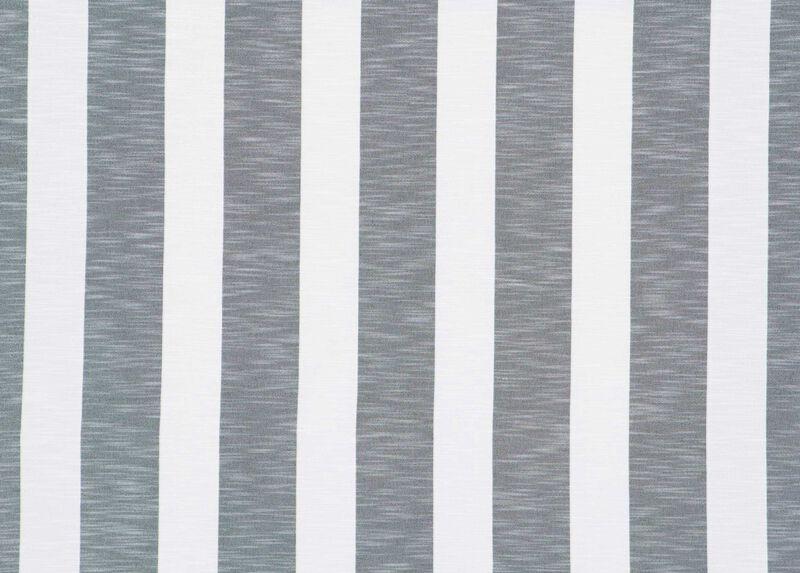 Yuma Coal Fabric