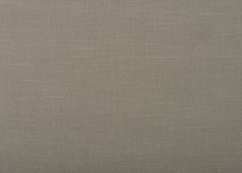 Fonte Gray Fabric ,  , large_gray