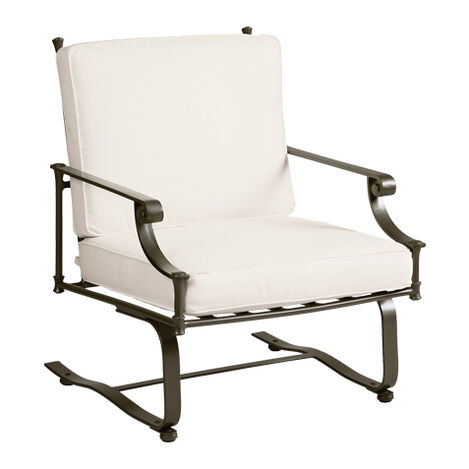 Biscayne Motion Chair ,  , large