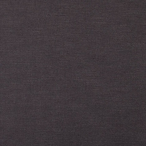 Costa Charcoal Fabric ,  , large
