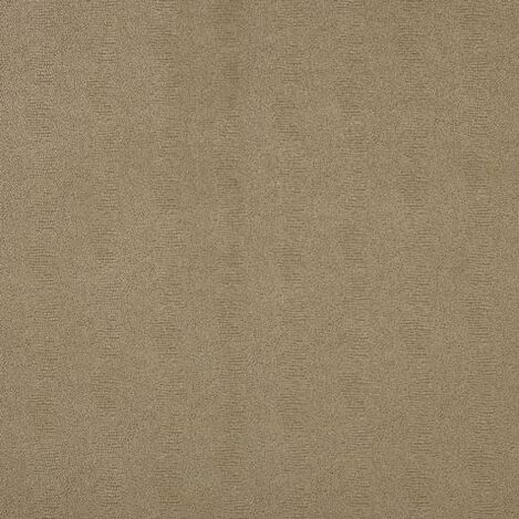 Miazga Gold Fabric By the Yard Product Tile Image 63145
