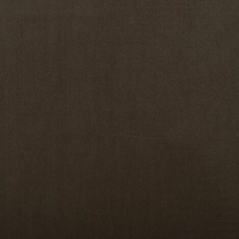 Clasie Latte Fabric ,  , large