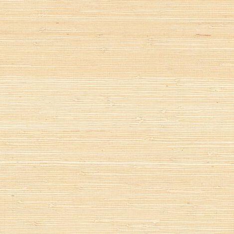 Jute Grasscloth Wallpaper Product Tile Image YK0966MST