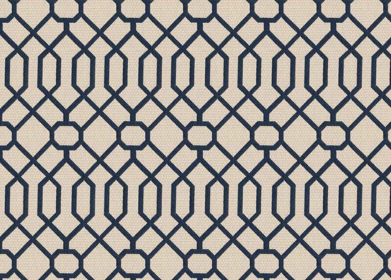 Tobago Indigo Fabric ,  , large_gray