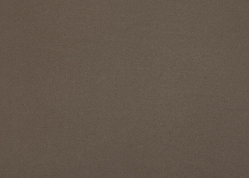 Kean Charcoal Fabric