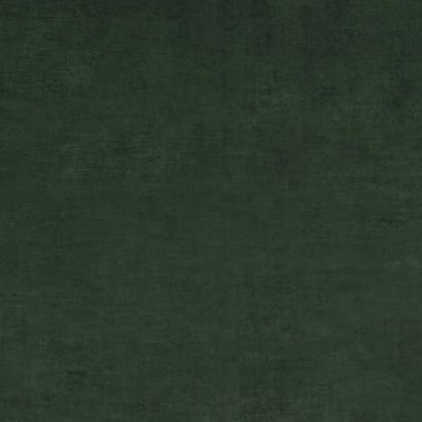 Ramona Spruce Fabric ,  , large