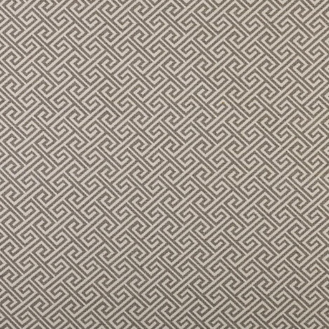 Fulton Gray Fabric By the Yard Product Tile Image 42555