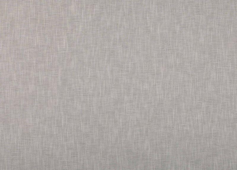 Borini Gray Fabric