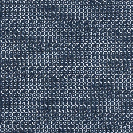 Pato Navy Fabric ,  , large