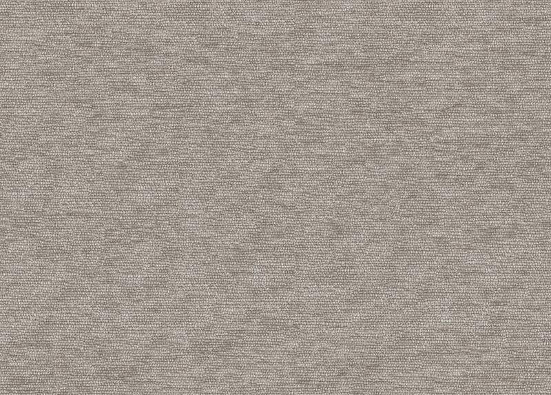 Jaxston Fawn Fabric