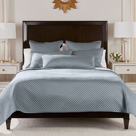 . Bedding Sets   Quilts and Coverlets   Ethan Allen