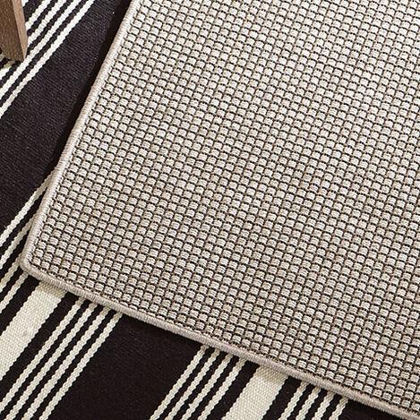 Islamorada Serged Rug Product Tile Hover Image 046029
