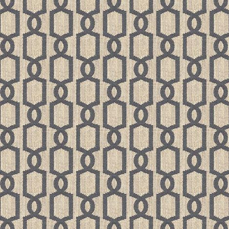 Mod Fabric Product Tile Image 307