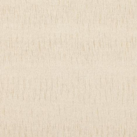 Hobner Natural Fabric By the Yard Product Tile Image 50531