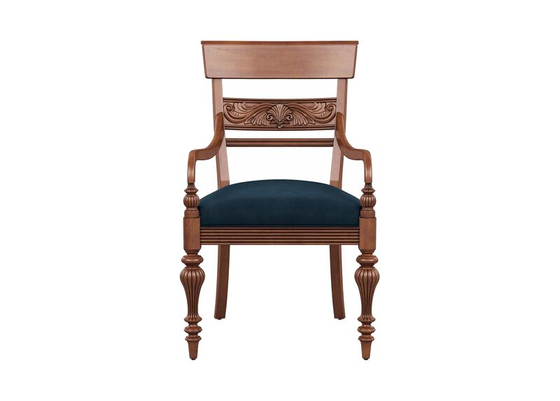 Mackenzie Armchair