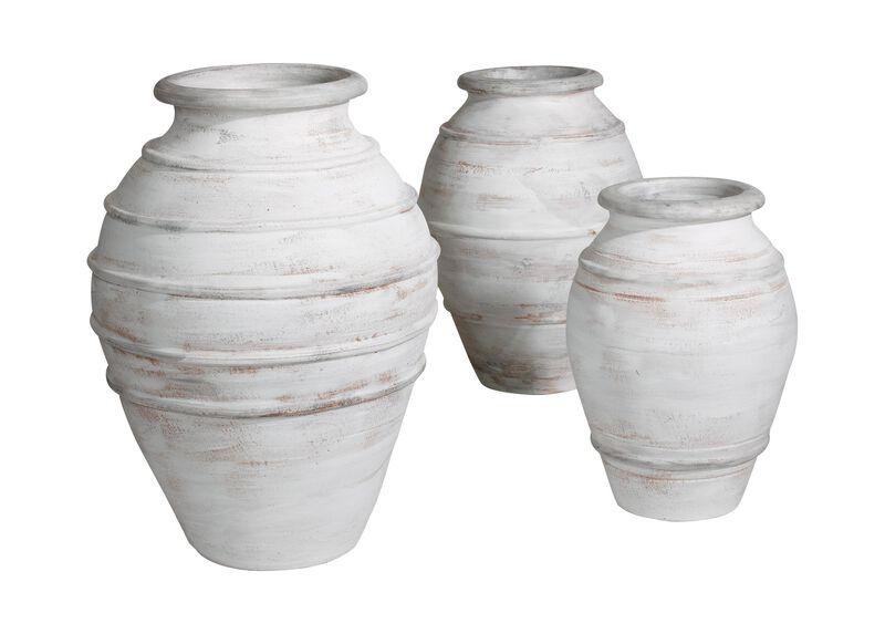 Beryl Floor Urn