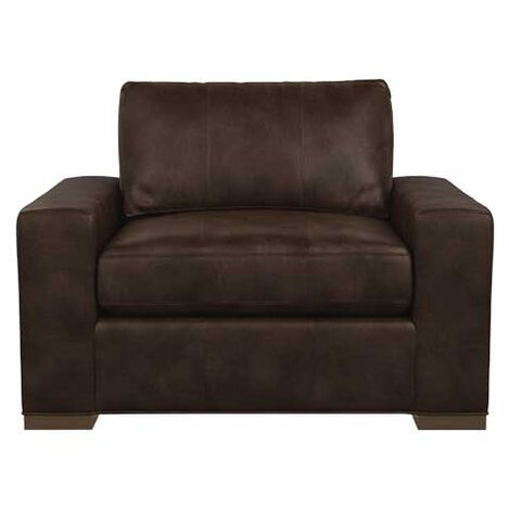 Conway Leather Chair Product Tile Image 727785