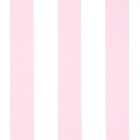 Pop Stripe Petal Fabric ,  , large