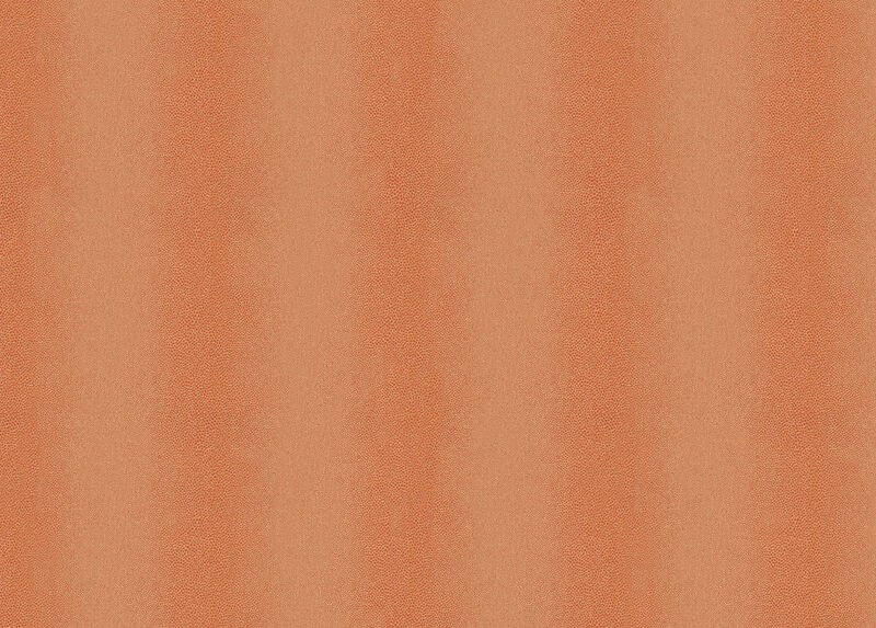 Perla Coral Fabric ,  , large_gray