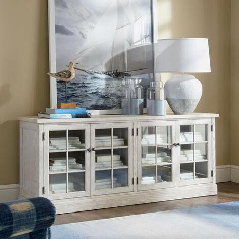 Ashburn Media Cabinet Product Tile Hover Image 229345