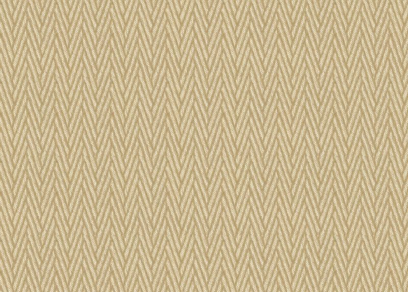 Carsten Wheat Fabric by the Yard