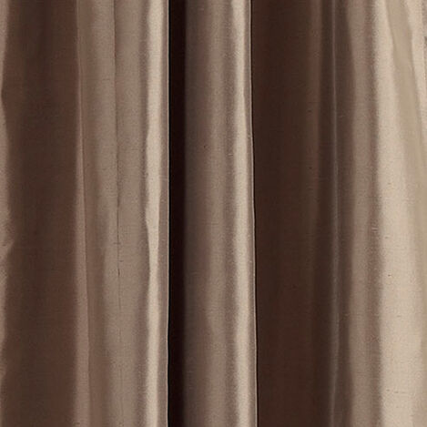 Platinum Satin Dupioni Fabric ,  , large