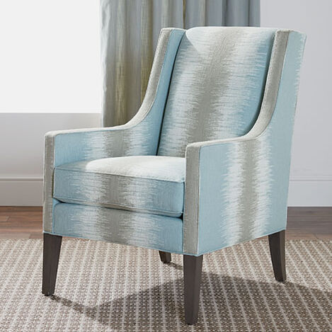 Kent Wing Chair Product Tile Hover Image 207941