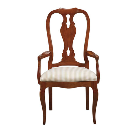 Odette Armchair ,  , large