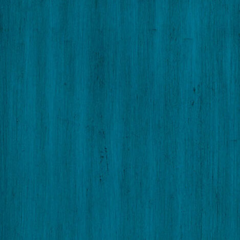 Aged Teal (304) Finish Sample ,  , large