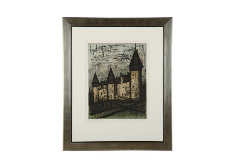 Château de Culan ,  , large_gray